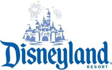 Disneylandresort.jpg