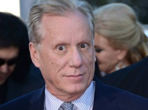 JamesWoods