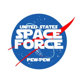 SpaceForce