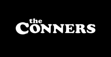 The_Conners