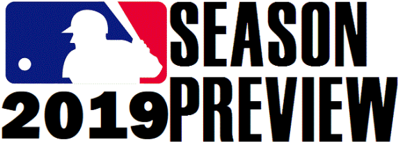 MLB19Preview