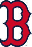 RedSox2.png