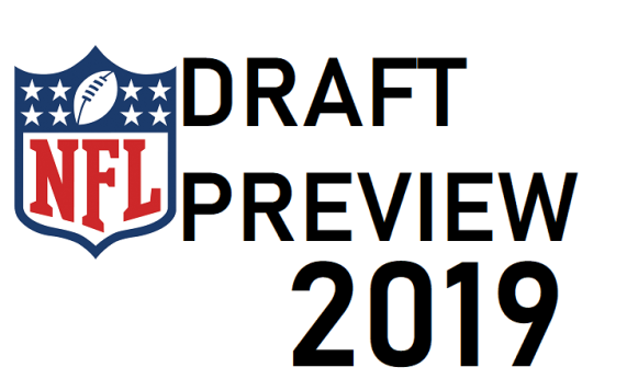 19NFLDraftPreview.png