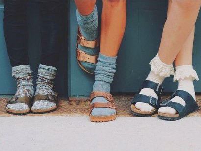 birk-with-socks.jpg