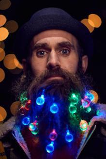ChristmasLightsforBeards.jpg