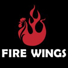 FireWings.png