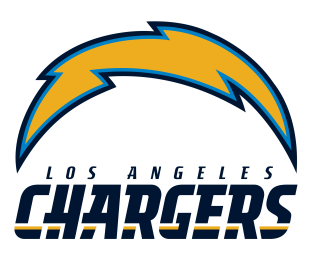 LAChargers.png