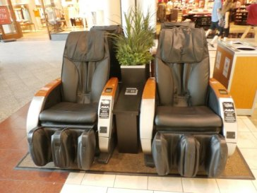 MallMassageChairs