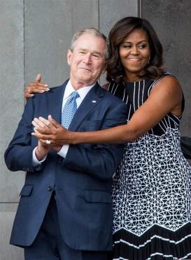 MichelleBush.jpg
