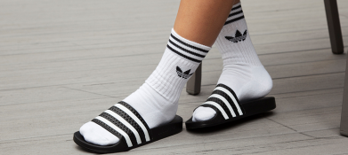 SocksWithSandals.png