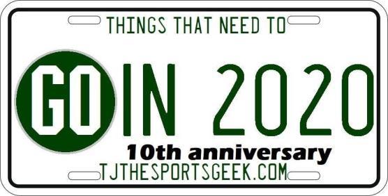 Things20