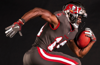 reviewing the new tampa bay buccaneers uniforms 2020 edition tjthesportsgeek com reviewing the new tampa bay buccaneers