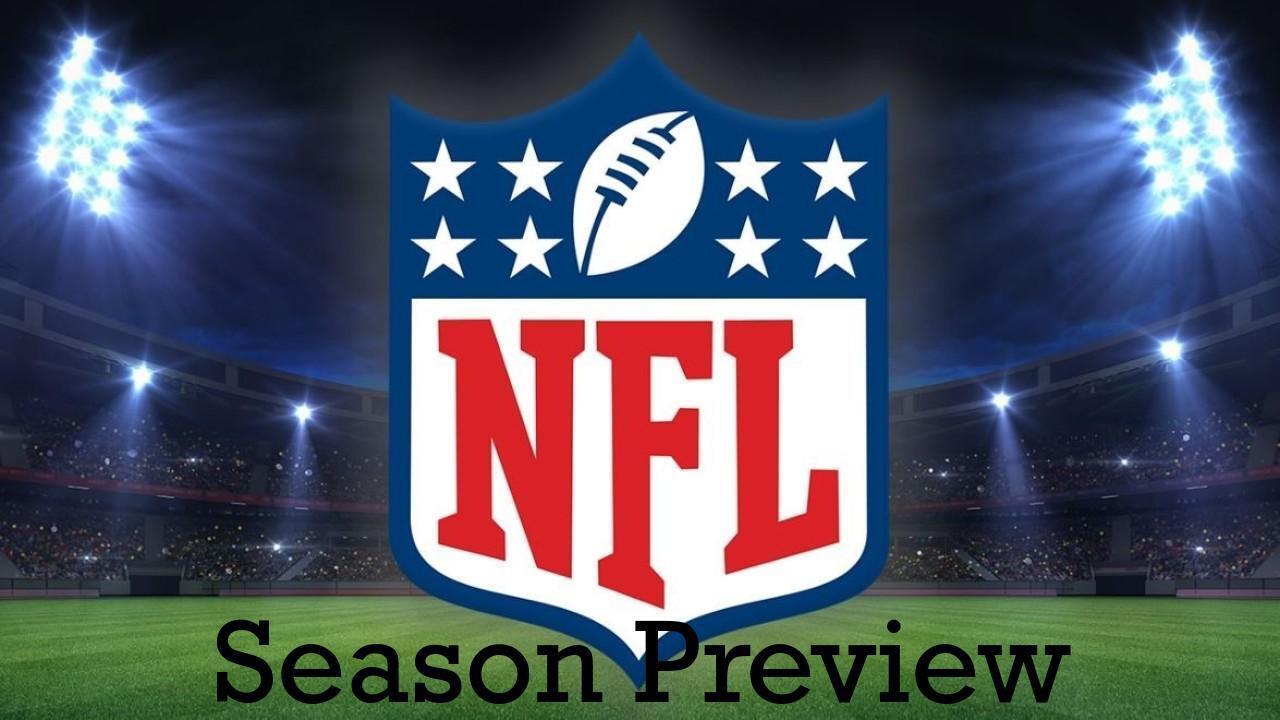 NFLSeasonPreview