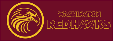 WashingtonRedHawks