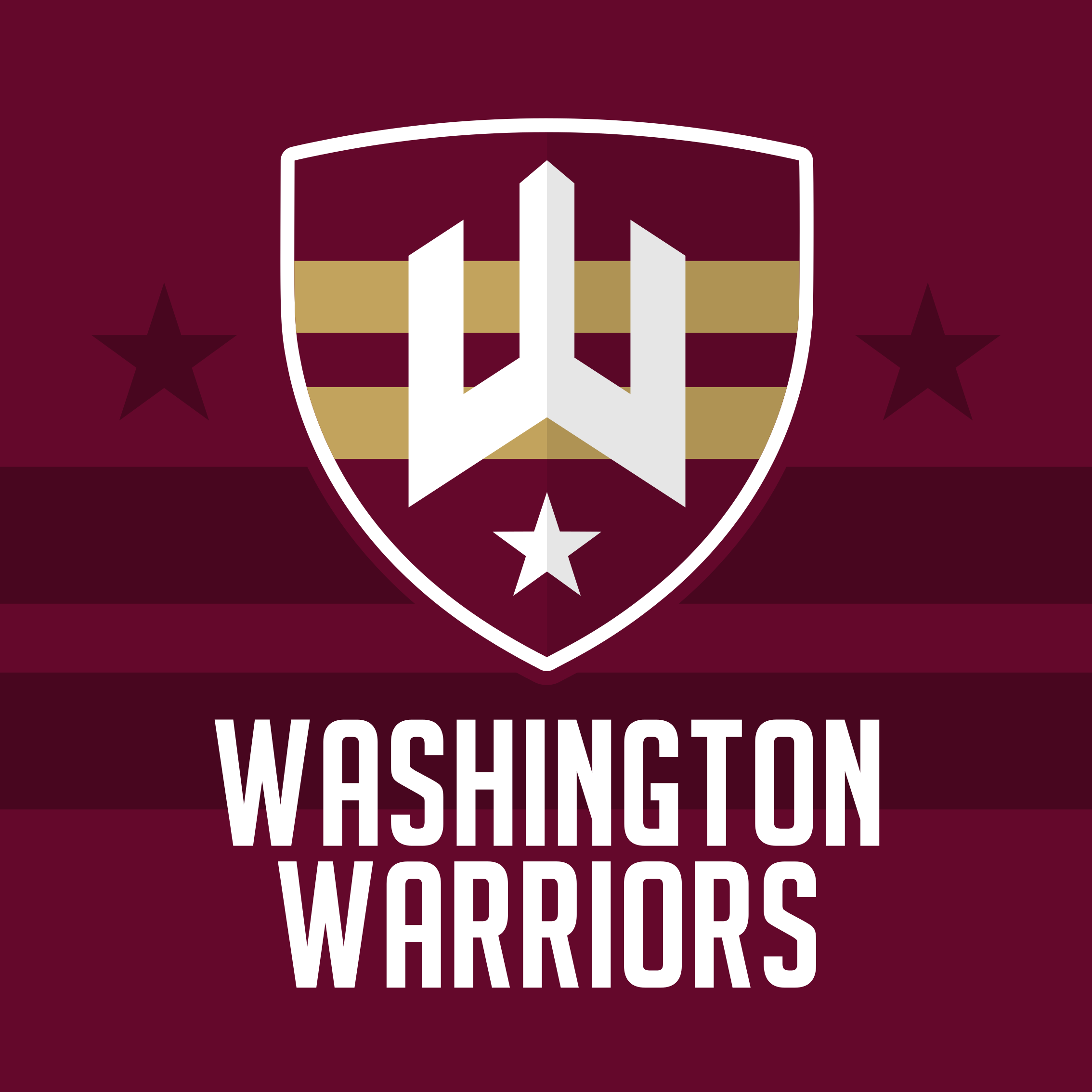 WashingtonWarriors