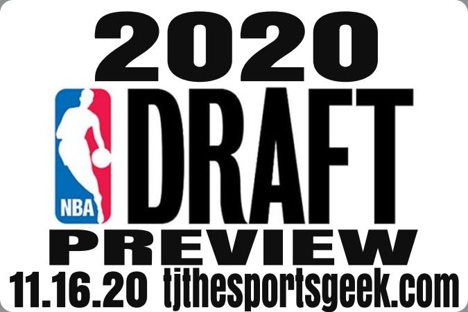 NBAPreview20