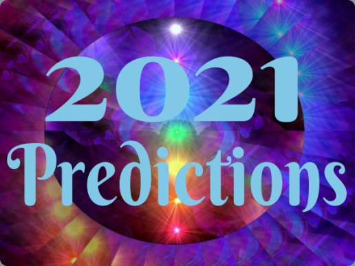 21Predictions
