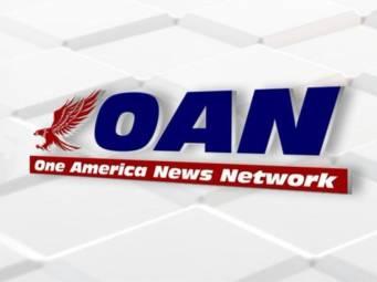 OANNews
