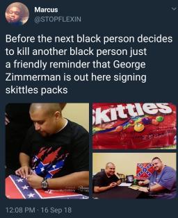 ZimmermanSkittles
