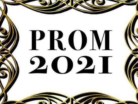 Prom21